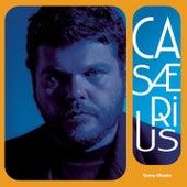 Casaerius de Alfredo Casero