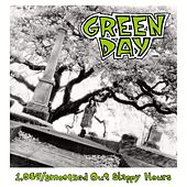 1039/Smoothed Out Slappy Hours von Green Day