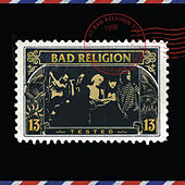 Tested di Bad Religion