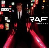 Numeri by Raf