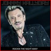 Rockin The Night Away by Johnny Hallyday