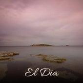 El Dia by Various Artists