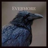 Evermore by Various Artists