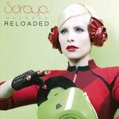 Dreamer Reloaded de Soraya