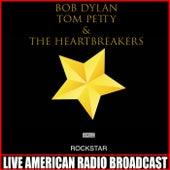 Rockstar (Live) de Bob Dylan