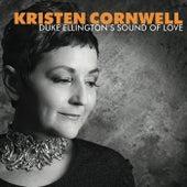 Duke Ellington Sound of Love by Kristen Cornwell