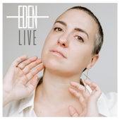 Eden (Live) by Audrey Assad