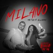 Milano von MG Taz