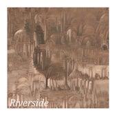 Riverside by Saint Arbor