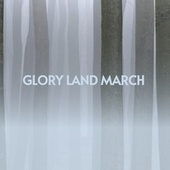 Glory Land March by Wilma Lee Cooper