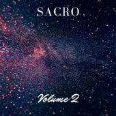 Sacro - Vol. 2 von RIAS Symphony Orchestra
