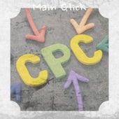 Main Glick von Various Artists