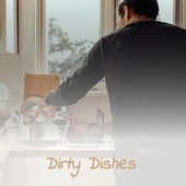 Dirty Dishes by Louise Massey Cliffie Stone and His Hometown Jamboree Gang