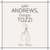 Rose Marie by Julie Andrews