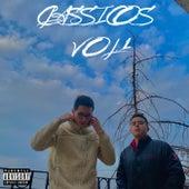 Classicos, Vol. 1 by Monty