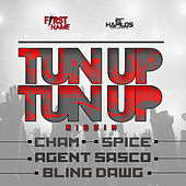 Tun Up Tun Up Riddim by Various Artists