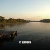 At Sundown de Various Artists