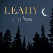 Little Moon de Leahy