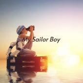 My Sailor Boy by Tommy Duncan, Doris Day, Gene Autry, Hank Thompson