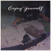 Enjoy Yourself de Various Artists