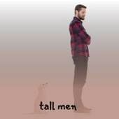 Tall Men by Rose Maddox, Burl Ives, Gene Autry, Tommy Duncan, Ramblin' Jack Elliott, Frazier