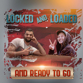 Locked And Loaded von Various Artists