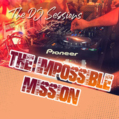 The Impossible Mission by Various Artists