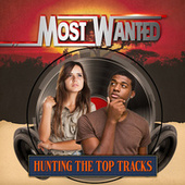 Most Wanted by Various Artists
