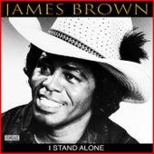 I Stand Alone de James Brown