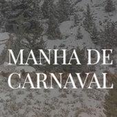 MANHA DE CARNAVAL by Various Artists