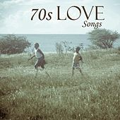 70s Love Songs - Don't It Make My Brown Eyes Blue by 70s Love Songs