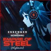 Empire Of Steel (Nightcore Mix) de Essenger