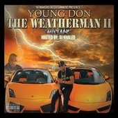 Weatherman 2 by Young Don