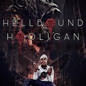 Hell6ounD H00LiGan de MafiaOfBrothers: Top Shotta