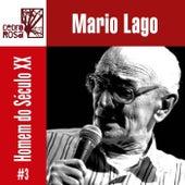 Mario Lago, Homem do Século XX - # 3 von Mário Lago