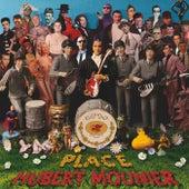 Place Hubert Mounier von Various Artists