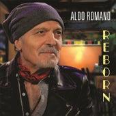 Reborn by Aldo Romano
