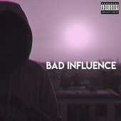 Bad Influence by N.B.S.