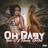 Oh Baby by BOB.O