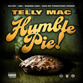 Humble Pie! by Telly Mac