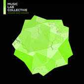 Higher And Higher (arr. piano) by Music Lab Collective