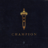 Champion by WorshipMob