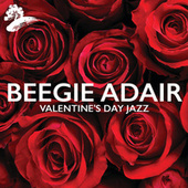 Valentine's Day Jazz by Beegie Adair