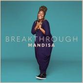 Breakthrough de Mandisa