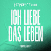 Ich liebe das Leben (Stereoact #Remix) by Vicky Leandros