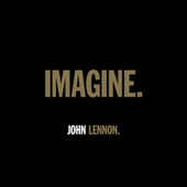 IMAGINE. de John Lennon
