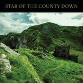 Star Of The County Down (The Canticle Of The Turning) de Sam Levine