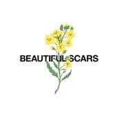 Beautiful Scars (Acoustic) von Maximillian