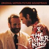 The Fisher King (Original Motion Picture Soundtrack) de Various Artists
