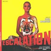 Escalation (Original Motion Picture Soundtrack) de Ennio Morricone